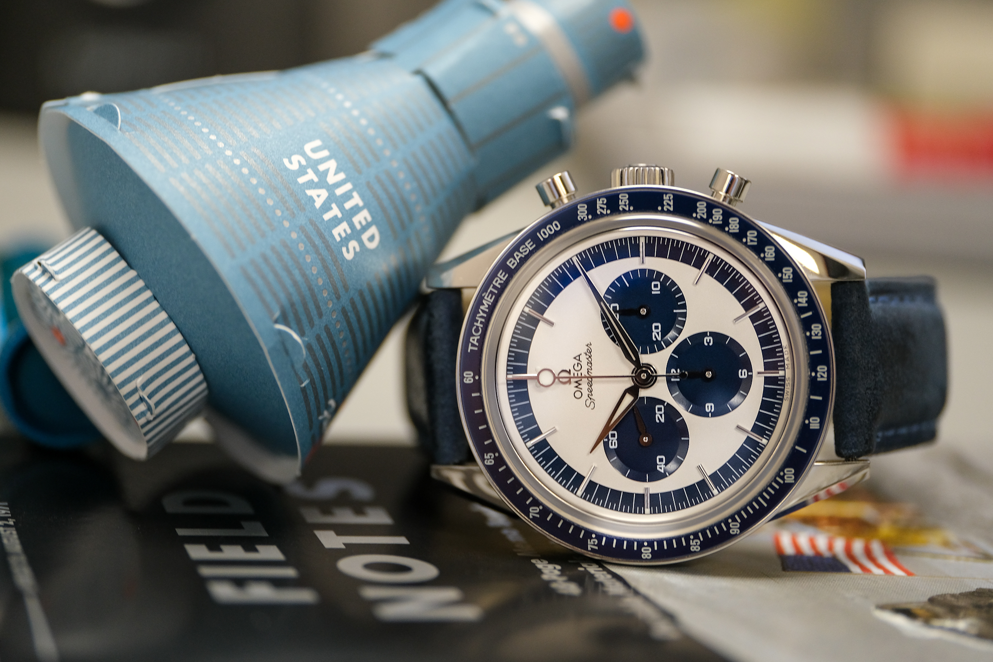 The Watches Watch Experts Own & Wear