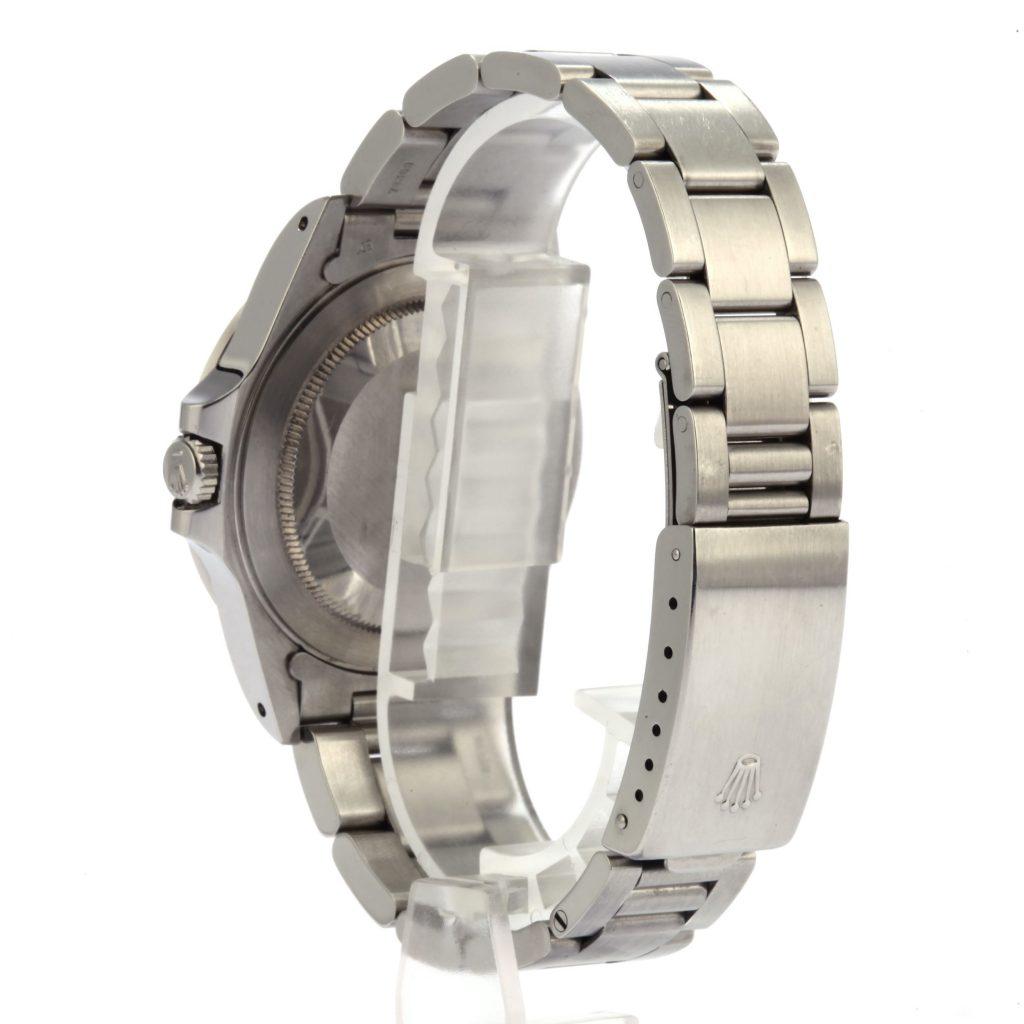Rolex Explorer II 16550 Bracelet